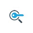 keyword-analysis-f1