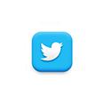 social-media-f1