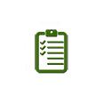 wesite-audit-f1