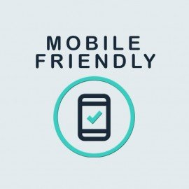 Why websites should be mobile friendly