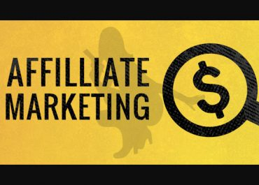 Niche Affiliate Websites