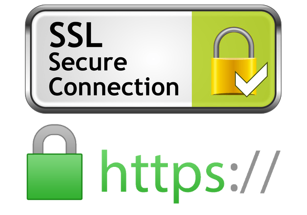 change your http to https